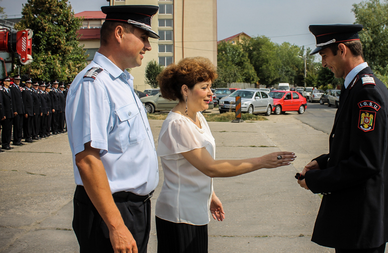 [Imagine: Pompierul-salvator-Iulian-Chiripuci-2.jpg]