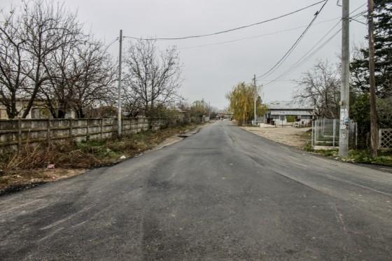 Valea Dragului 5