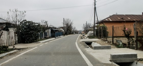 Valea Dragului 6