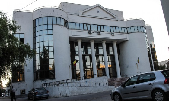 Tribunalul-Giurgiu-by-Giurgiuveanul (1)
